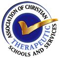 ACTSAS logo